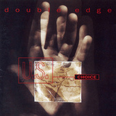 Play & Download Double Edge - U.S. Choice by Double Edge | Napster
