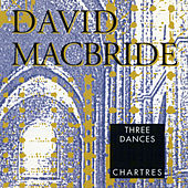 David Macbride von Various Artists