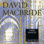 David Macbride von Various Artists