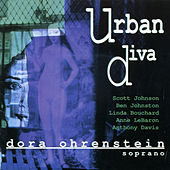 Play & Download Dora Ohrenstein: Urban Diva by Dora Ohrenstein | Napster