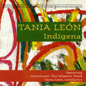 Play & Download Tania León: Indígena by Various Artists | Napster