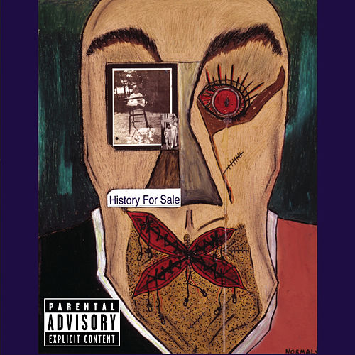 Play & Download History For Sale by Blue October | Napster