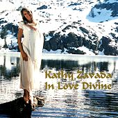 Play & Download In Love Divine by Kathy Zavada | Napster