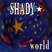 World by Shady