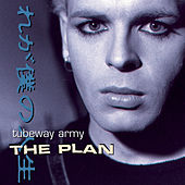 Play & Download The Plan by Gary Numan | Napster