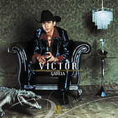 Play & Download Victor Garcia by Victor Garcia | Napster