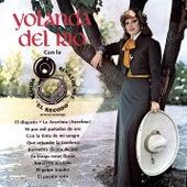 Se Me Olvido Otra Vez by Yolanda Del Rio