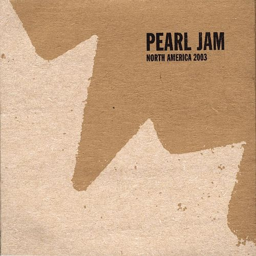 Play & Download Jun 28 03 #59 Toronto by Pearl Jam | Napster