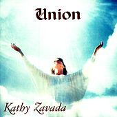 Play & Download Union by Kathy Zavada | Napster
