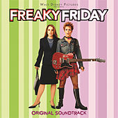 Freaky Friday by Various Artists