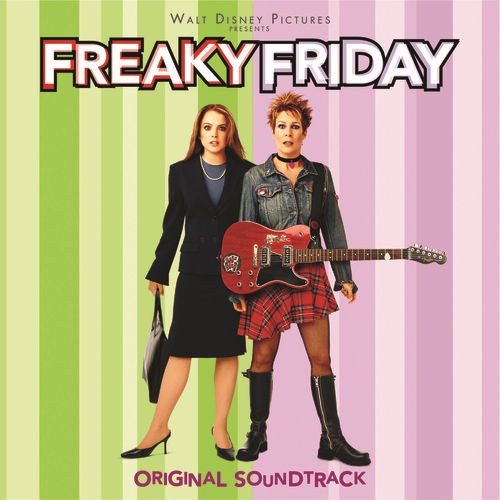 Play & Download Freaky Friday by Various Artists | Napster
