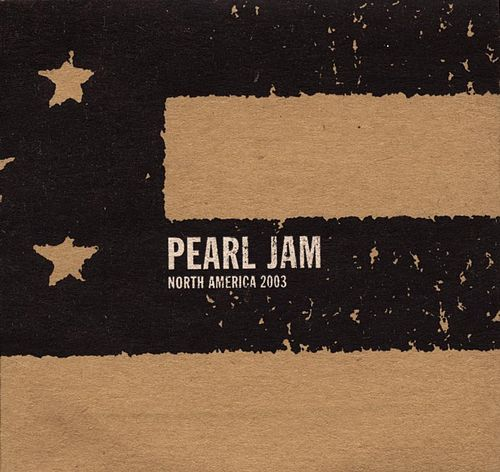 Play & Download Jun 10 03 #47 Little Rock by Pearl Jam | Napster