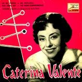 Play & Download Vintage Pop Nº 57  - EPs Collectors