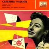 Play & Download Vintage Pop Nº 59  - EPs Collectors