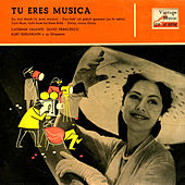 Play & Download Vintage Pop Nº 62  - EPs Collectors
