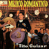 Play & Download Vintage México Nº 81 - EPs Collectors