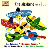 Play & Download Vintage México Nº 72 - EPs Collectors