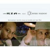 Ich kenne nichts (das so schön ist wie du) by RZA