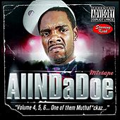 Play & Download AllNDaDoe