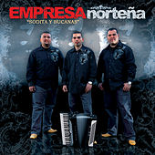 Play & Download Sodita Y Bucanas by Empresa Norteña | Napster
