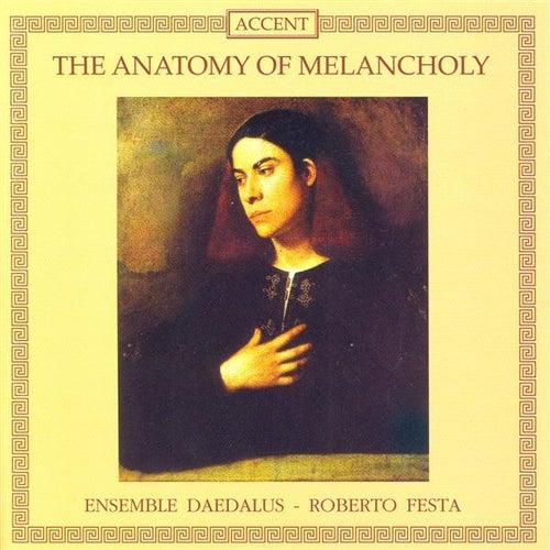DOWLAND, J.: Lachrimae, or Seven Tears / TRABACI, G.M.: Consonanze stravaganti / FRESCOBALDI, G.A.: Capriccio di Durezze (Daedalus Ensemble, Festa) by Roberto Festa