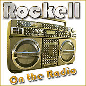 On The Radio by Rockell
