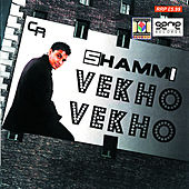 Play & Download Vekho Vekho by Aman Hayer | Napster