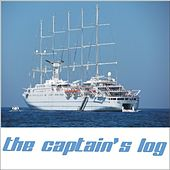 Play & Download The Captain's Log by Various Artists | Napster