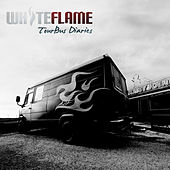 Play & Download Tour Bus Diaries by White Flame | Napster