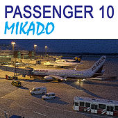 Play & Download Mikado by Passenger 10 | Napster