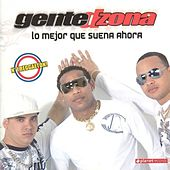 Play & Download Lo Mejor Que Suena Ahora by Gente De Zona | Napster