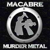Play & Download Murder Metal by Various Artists | Napster