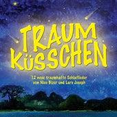 Traumküsschen (12 Neue Schlaflieder) by Nico Bizer