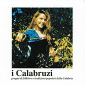 I calabruzi by Various Artists