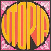 Play & Download Utopia by Utopia | Napster