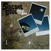 Play & Download Staring Into Space by Silicone Soul | Napster