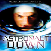Play & Download Astronaut Down by Mitch Miller | Napster