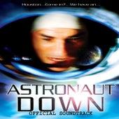 Astronaut Down by Mitch Miller