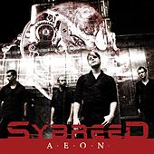 Play & Download A.E.O.N. by Sybreed | Napster