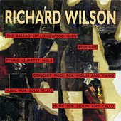 Play & Download Richard Wilson by Various Artists | Napster