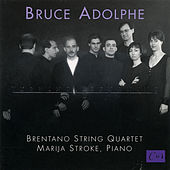 Play & Download Bruce Adolphe: Turning, Returning by Various Artists | Napster