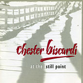 Chester Biscardi: At the Still Point by Various Artists