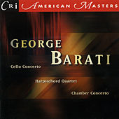 Play & Download George Barati by Various Artists | Napster