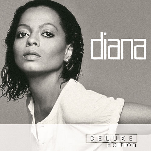 Play & Download Diana: Deluxe Edition by Diana Ross | Napster