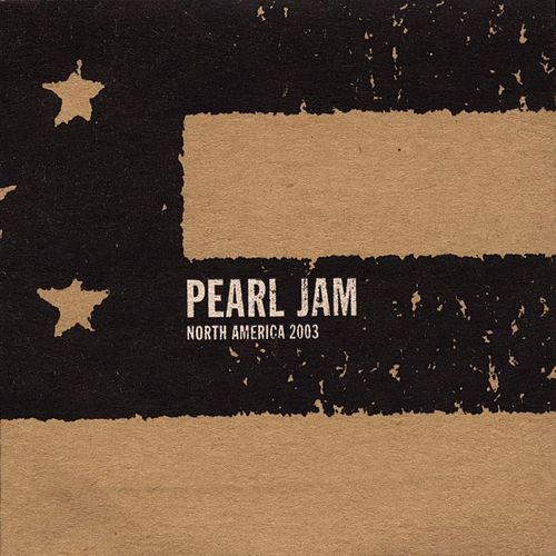 Play & Download Jul 5 03 #64 Camden by Pearl Jam | Napster