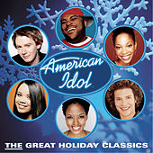 American Idol: The Great Holiday Classics von American Idol