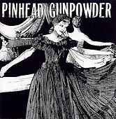 Play & Download Compulsive Disorder by Pinhead Gunpowder | Napster