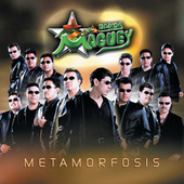 Play & Download Metamorfosis by Banda Maguey | Napster