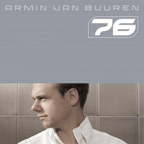 Play & Download 76 by Armin Van Buuren | Napster