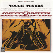 Play & Download Tough Tenors by Johnny Griffin | Napster